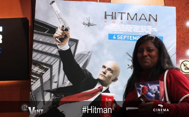 Hitman_Image46