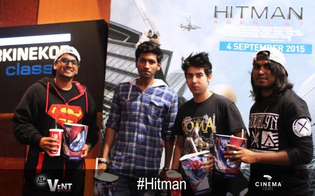 Hitman_Image47
