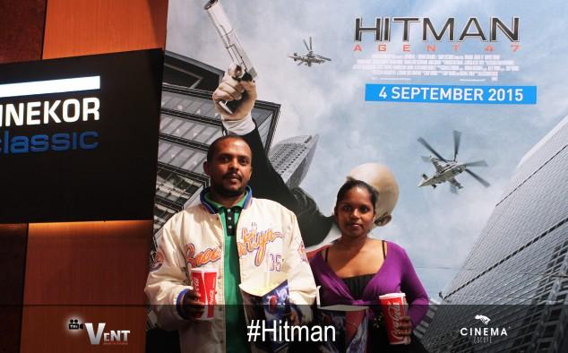 Hitman_Image49