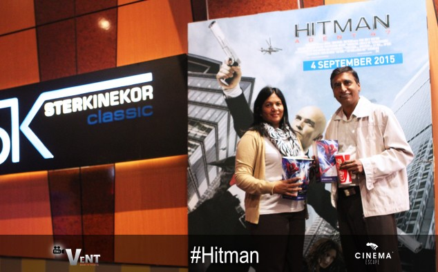 Hitman_Image5