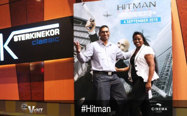 Hitman_Image6