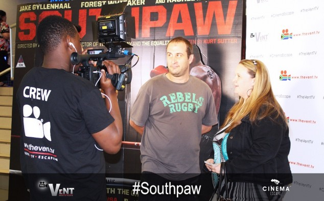Southpaw_PreReleaseScreening_image12