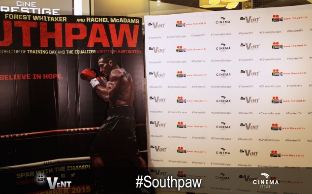 Southpaw_PreReleaseScreening_image1