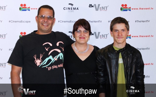 Southpaw_PreReleaseScreening_image19