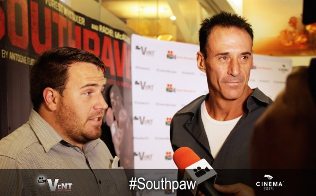 Southpaw_PreReleaseScreening_image2