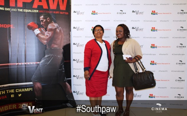 Southpaw_PreReleaseScreening_image21