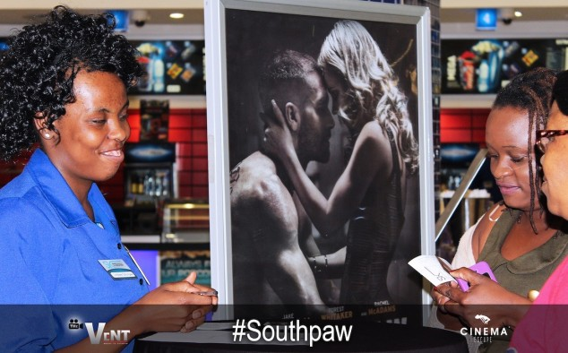 Southpaw_PreReleaseScreening_image23