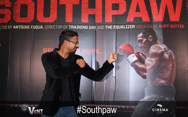Southpaw_PreReleaseScreening_image27