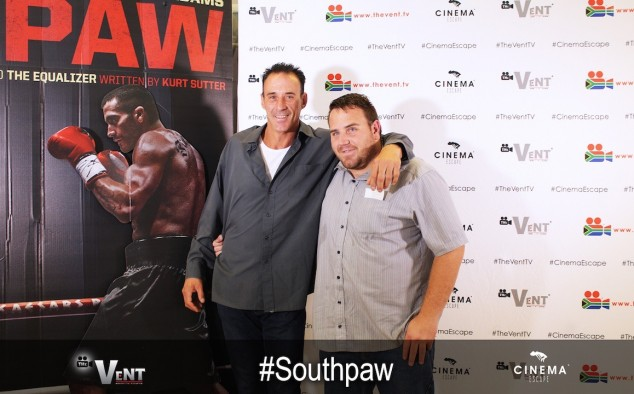 Southpaw_PreReleaseScreening_image30