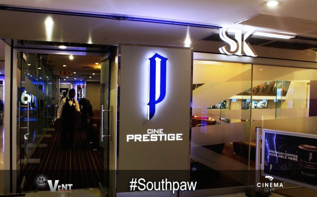 Southpaw_PreReleaseScreening_image3