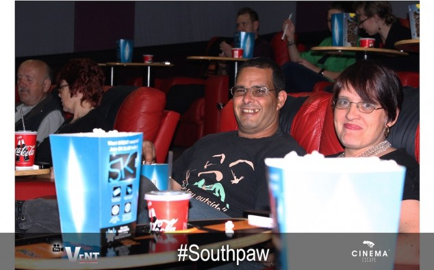 Southpaw_PreReleaseScreening_image35