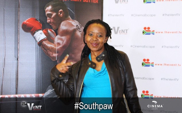Southpaw_PreReleaseScreening_image40