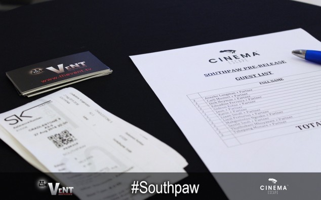 Southpaw_PreReleaseScreening_image4