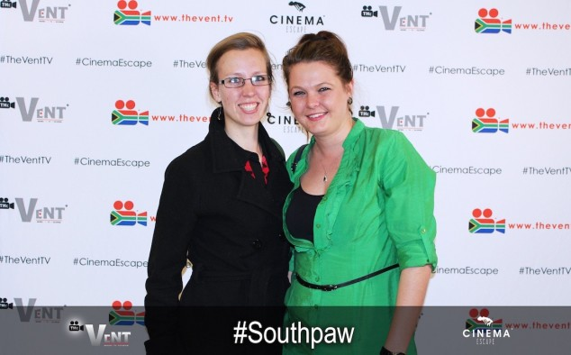 Southpaw_PreReleaseScreening_image43