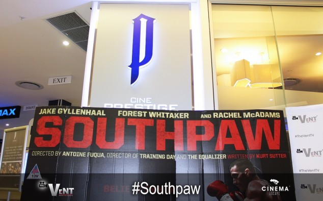 Southpaw_PreReleaseScreening_image5