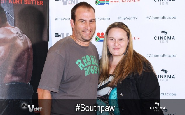 Southpaw_PreReleaseScreening_image7