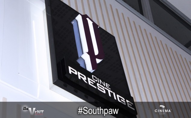 Southpaw_PreReleaseScreening_image9