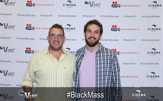 BlackMass_PreRelease_image10