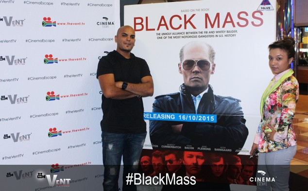 BlackMass_PreRelease_image13