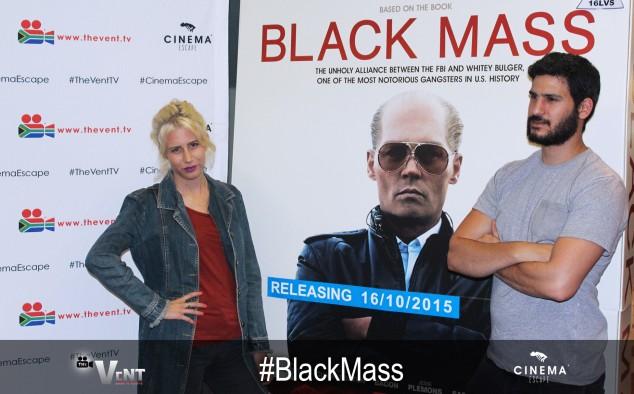 BlackMass_PreRelease_image16