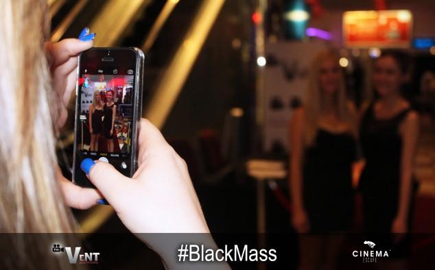 BlackMass_PreRelease_image2