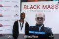 BlackMass_PreRelease_image21