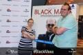 BlackMass_PreRelease_image22