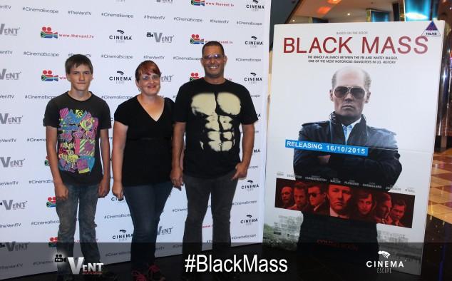 BlackMass_PreRelease_image23