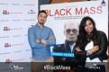 BlackMass_PreRelease_image24