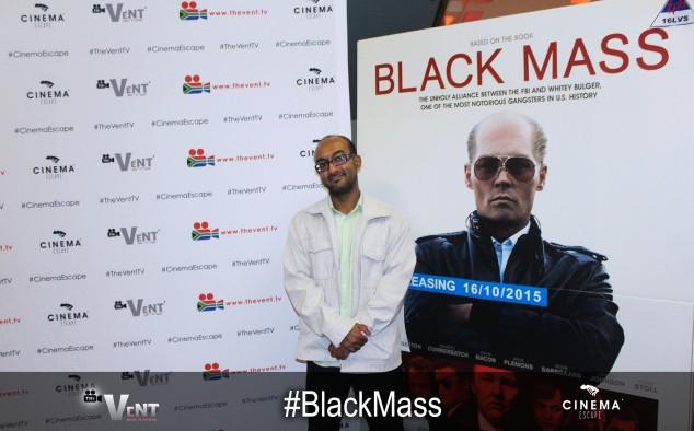 BlackMass_PreRelease_image27