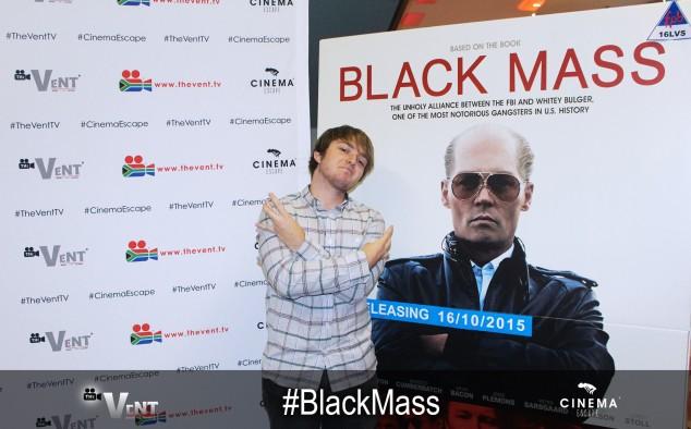 BlackMass_PreRelease_image29