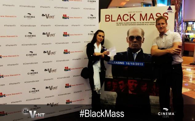 BlackMass_PreRelease_image3