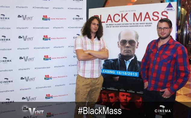 BlackMass_PreRelease_image31