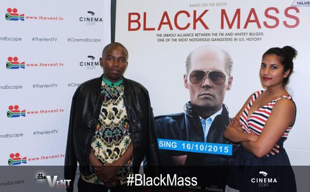 BlackMass_PreRelease_image32