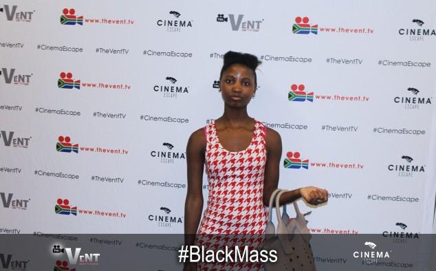 BlackMass_PreRelease_image35