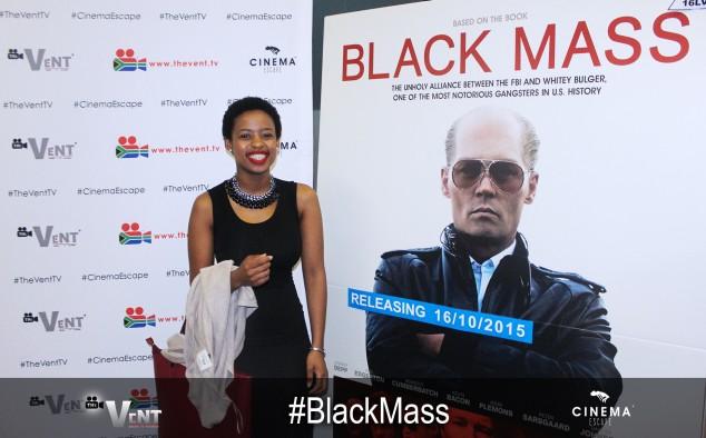 BlackMass_PreRelease_image36