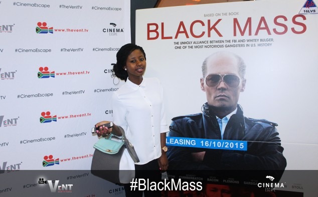 BlackMass_PreRelease_image37