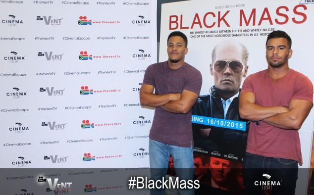 BlackMass_PreRelease_image39