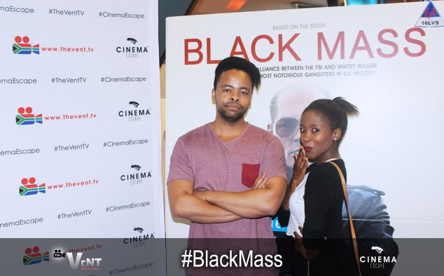 BlackMass_PreRelease_image40