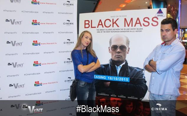 BlackMass_PreRelease_image41