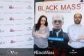 BlackMass_PreRelease_image42