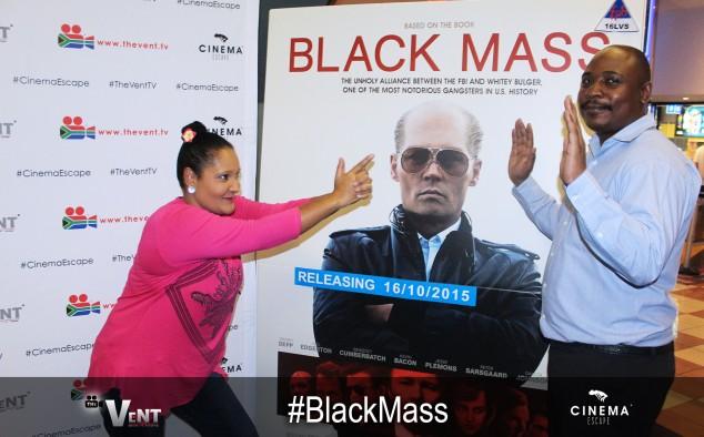 BlackMass_PreRelease_image43