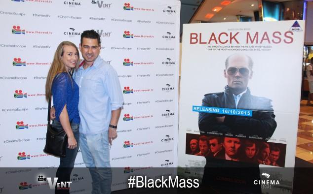 BlackMass_PreRelease_image45