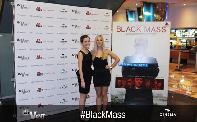 BlackMass_PreRelease_image5
